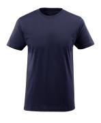 51605-954-010 Maglietta - blu navy scuro