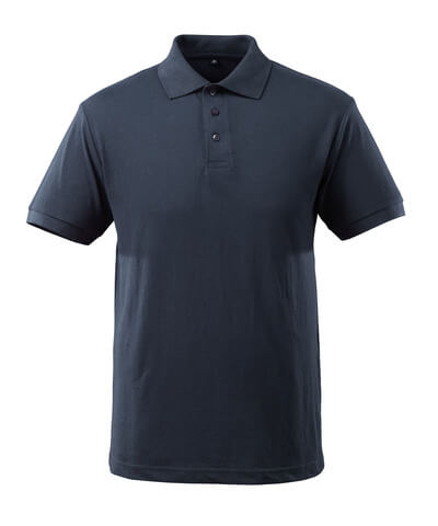 51607-955-010 Polo - blu navy scuro