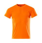 51625-949-14 Maglietta - arancio hi-vis