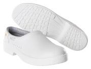 F0800-906-06 Zoccoli - bianco