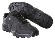 F0820-702-06 Sneakers - bianco