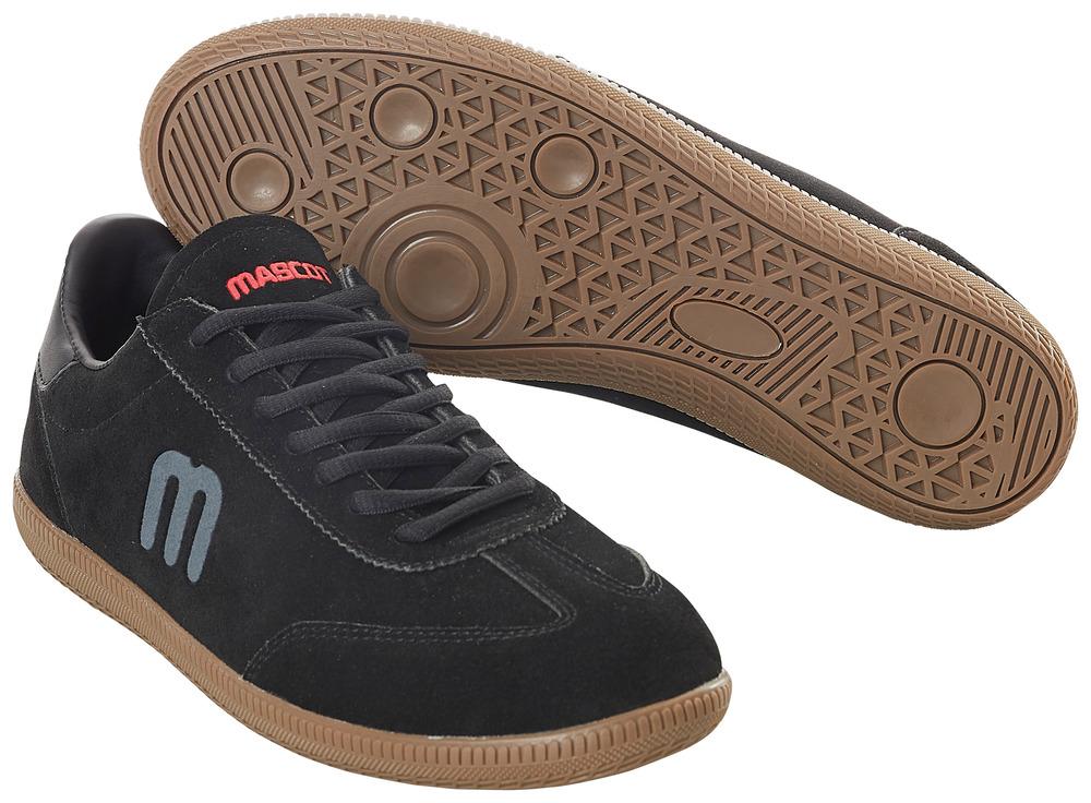 F0900-907-09 Sneakers - nero