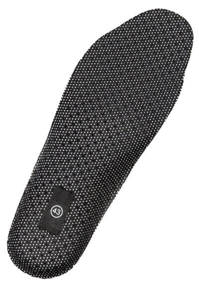 FT086-980-09 Solette - nero